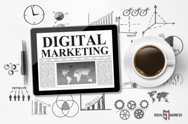 5 campagne di digital marketing che dovresti conoscere