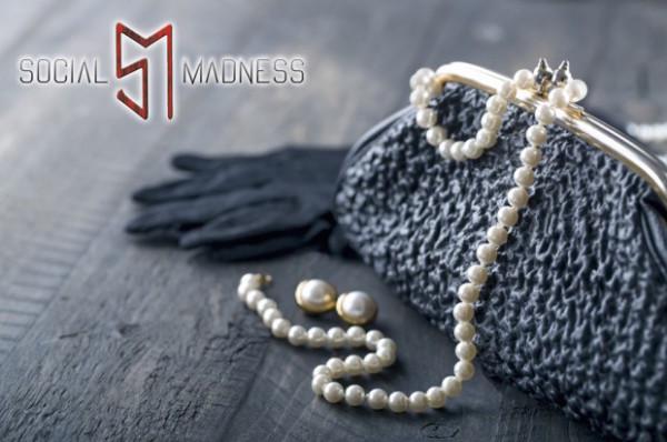 A lezione di content marketing dai brand di lusso: l'esempio di Chanel