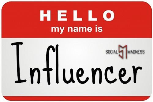 L'Influencer Marketing in Italia: LinkedIn è il social network più utilizzato