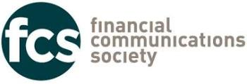 "<a href=""https://thefcs.org/events/chicago-tech-tools/"" target=""_blank"" rel=""noopener noreferrer"">SMA Speaks at the FCS – Financial Communications Society</a>"