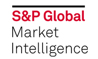 "<a href=""http://press.spglobal.com/2020-04-09-S-P-Global-Market-Intelligence-Expands-Textual-Data-Suite-with-Machine-Readable-Filings-via-Xpressfeed"" target=""_blank"" rel=""noopener noreferrer"">S&P Global Market Intelligence Expands Textual Data Suite with Machine Readable Filings via Xpressfeed™</a>"