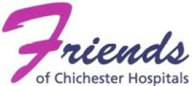 Friends of Chichester Hospitals