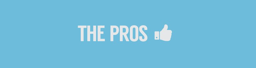 Pro Outsourcing Social Media Marketing