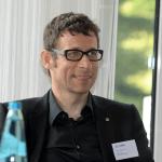 Thomas Port - Geschäftsführer von SevenOneMedia GmbH