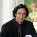 Christian Schenk - Olympiasieger und Unternehmensführer