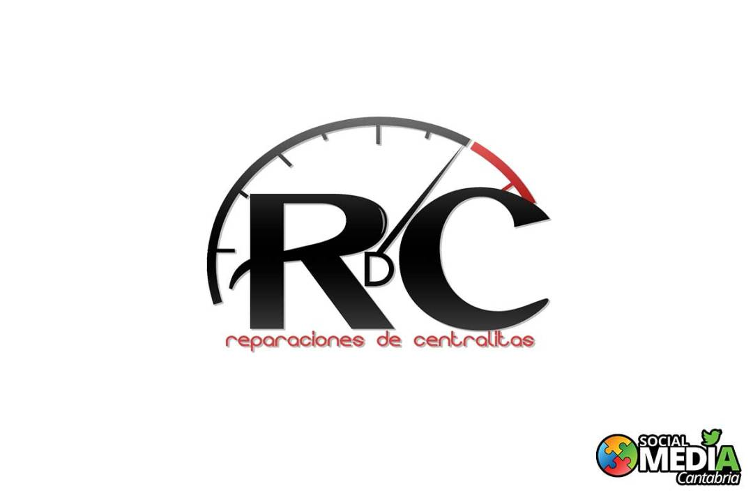Reparacion-de-Centralitas-Diseño-Logotipos-Social-Media-Cantabria