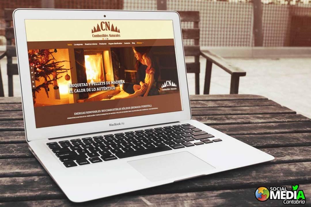 Combustibles-Naturales---Diseno-web-Social-Media-Cantabria
