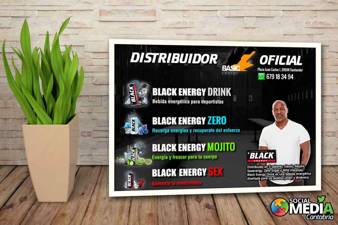 Black-energy----Diseno-corporativo-Social-Media-Cantabria