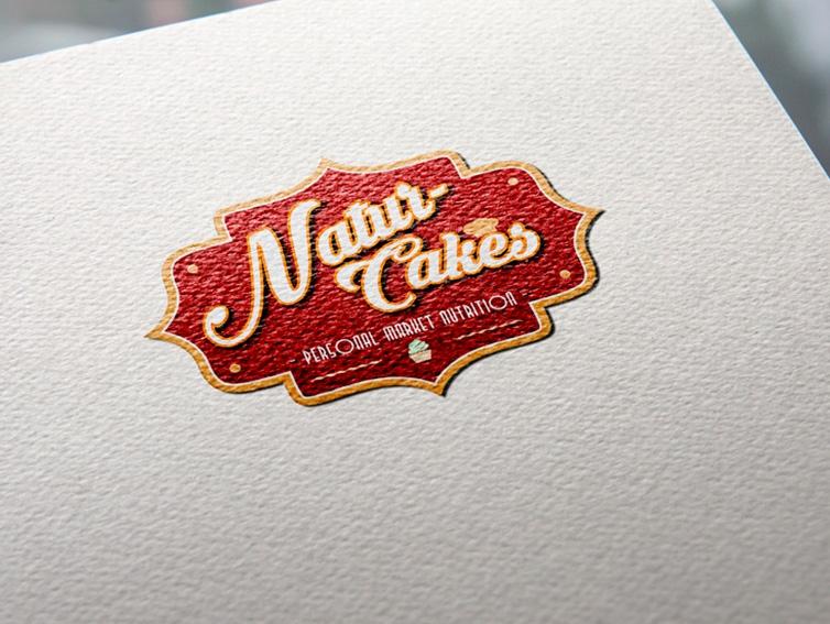 Logotipo-natrucakes-Social-media-Cantabria