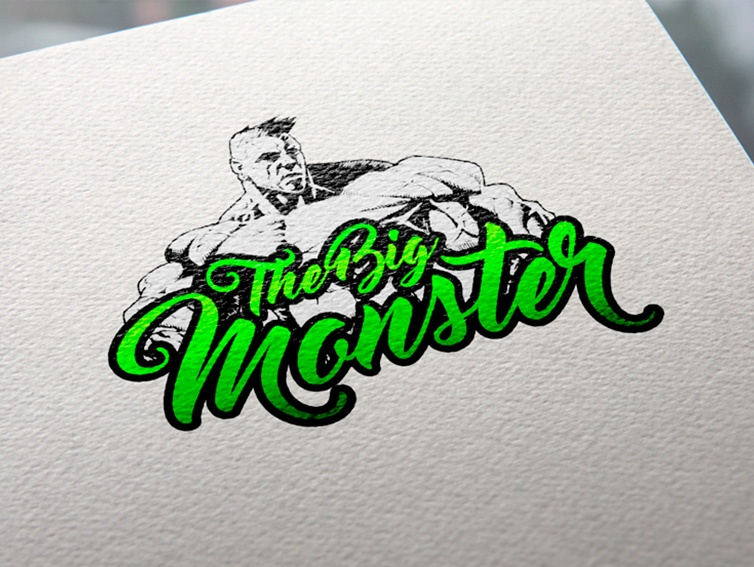 Branding-big-monster-Social-media-Cantabria
