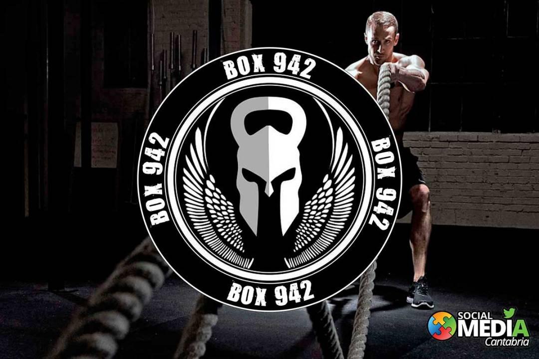 Box-Crossfit-942---Diseno-Logotipo-Social-Media