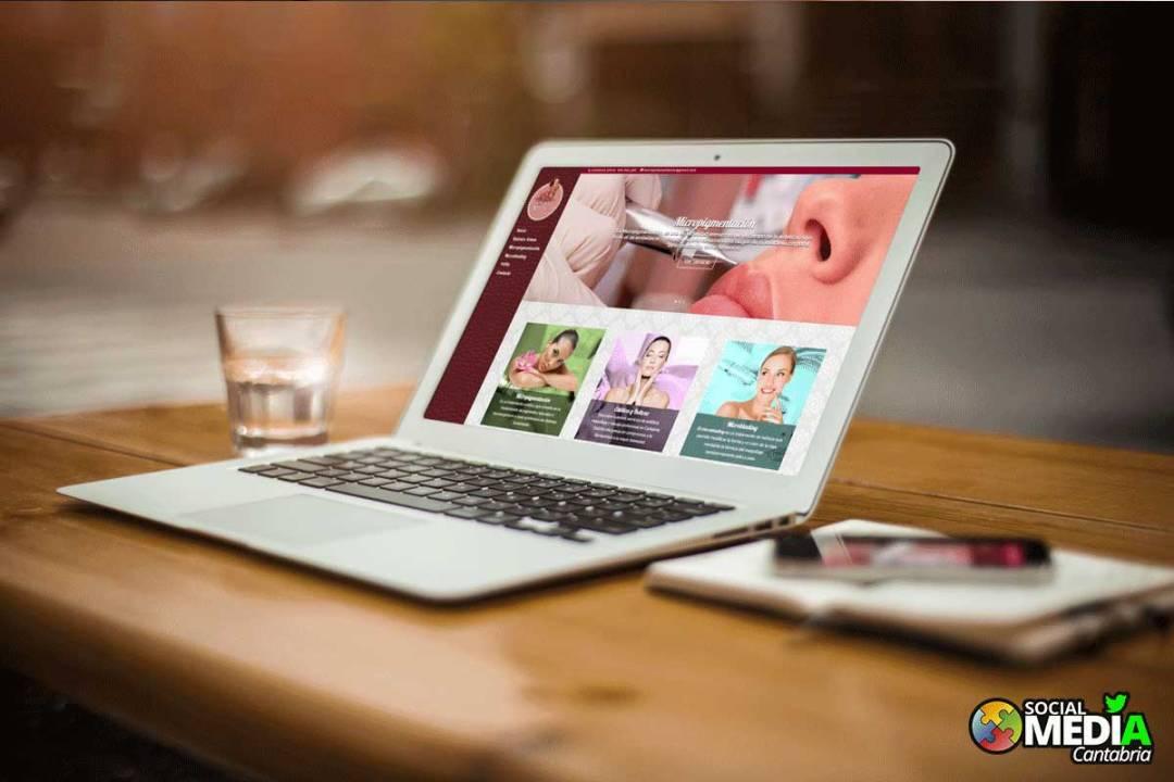 Micropigmentacion-Cantabria---Diseno-web-Social-Media-Cantabria