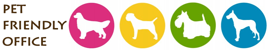 cabecera-oficina-mascotas