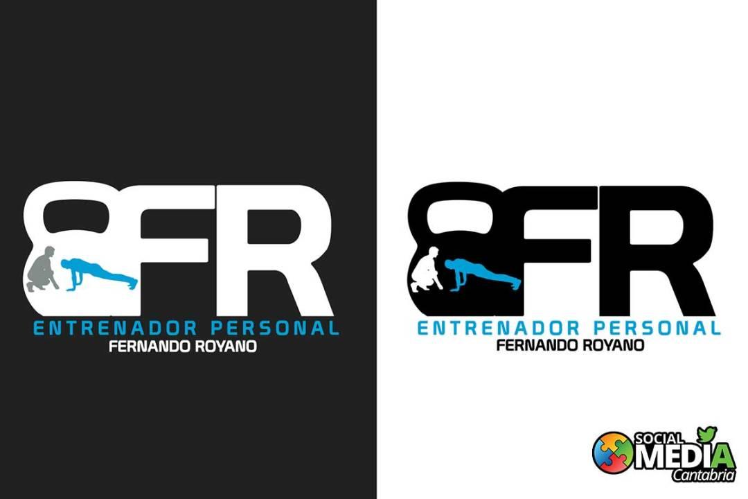 Fernando-Royano-Diseño-Logotipos-Social-Media-Cantabria