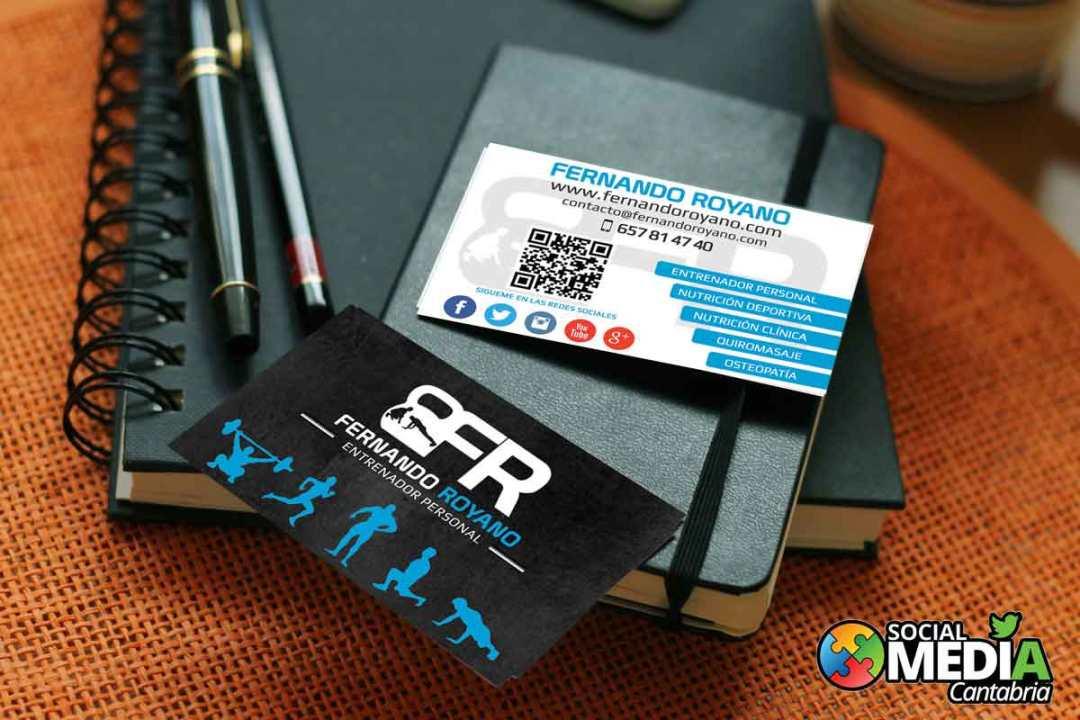 Fernando-royano---Diseno-tarjetas-de-visita-Social-Media-Cantabria