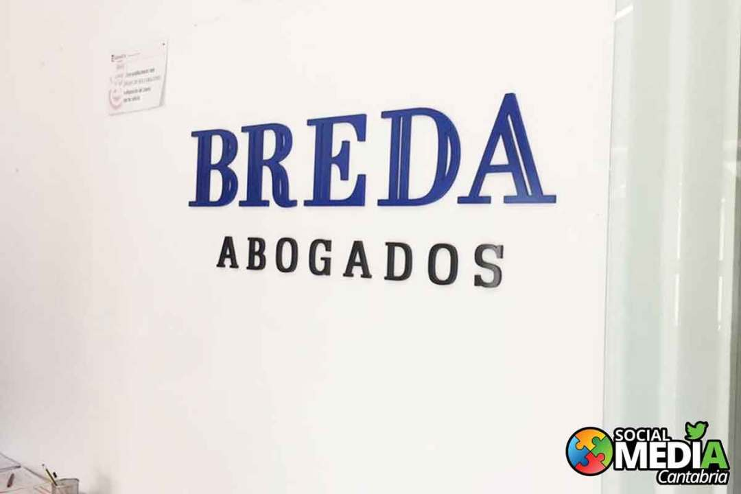 BREDA-Abogados---Letras-corporativas-Social-Media-Cantabria