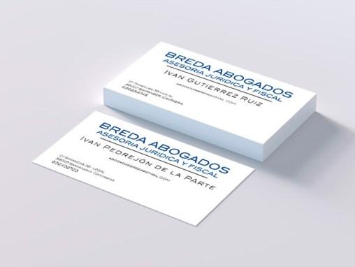 Diseños Breda Abogados