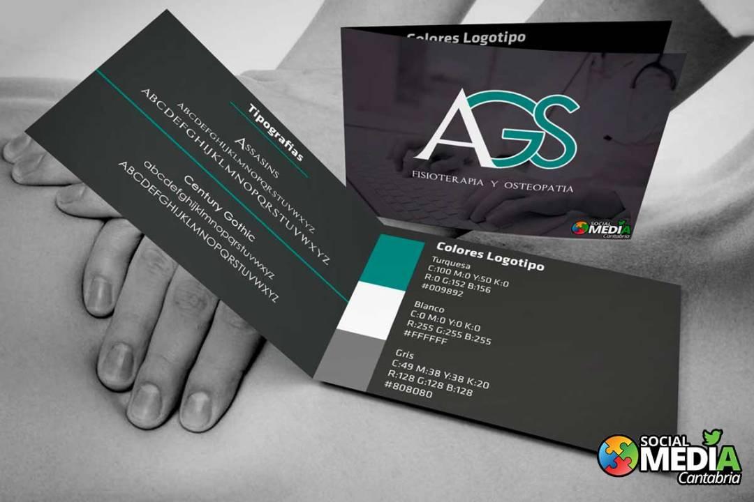 AGS-Manual-Corporativo-Social-Media-Cantabria