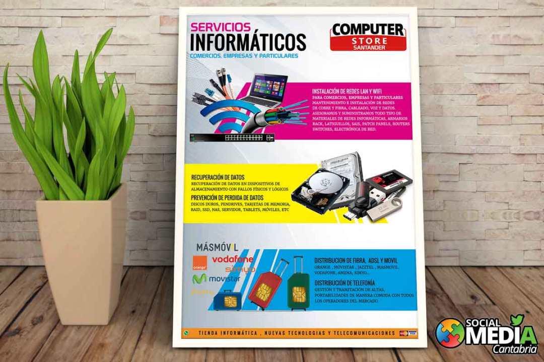 Computer-store-2---Diseno-corporativo-Social-Media-Cantabria