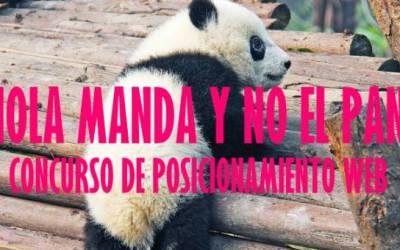 Raiola manda y no el Panda – Jaime Bermejo