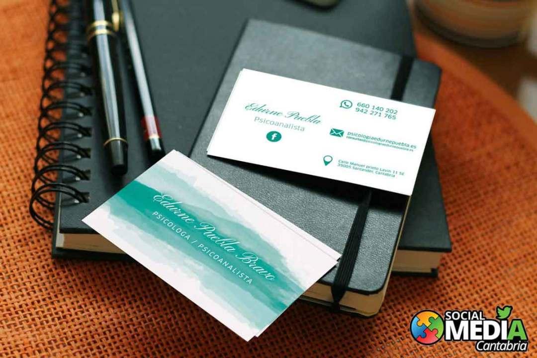 Edurne-Puebla---Diseno-tarjetas-de-visita-Social-Media-Cantabria