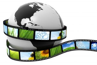 Videos para empresas en Cantabria - Video Marketing en Cantabria