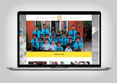 Web Creative Nepal