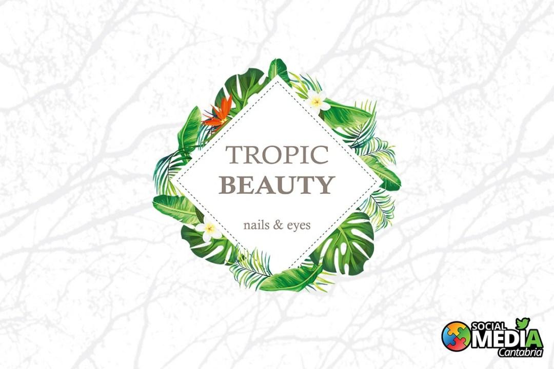 LOGOTIPO-TROPIC-BEAUTY