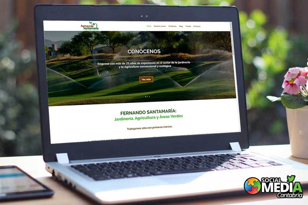 Fernando-Santamria-Diseño-web-Socia-Media-Cantabria