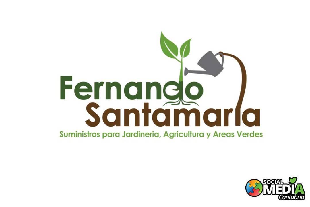 Logotipo-Fernando-Santamaria
