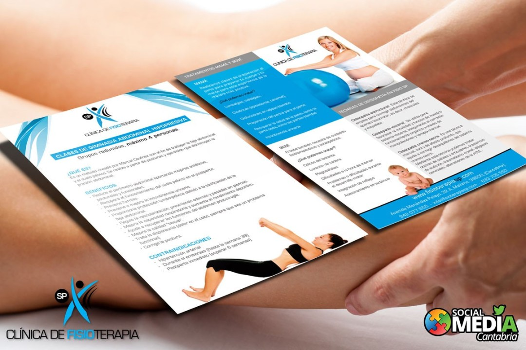 Flyers-Clinica-Fisioterapia-SP