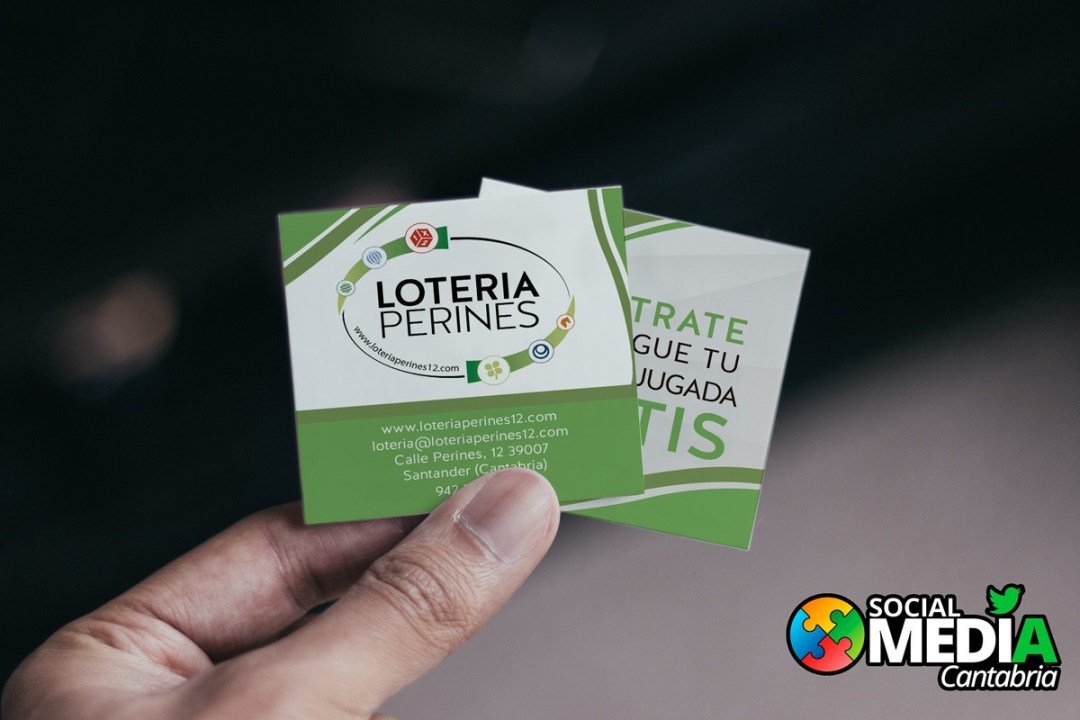 Loteria-Perines-Diseno-Tarjetas-de-Visita