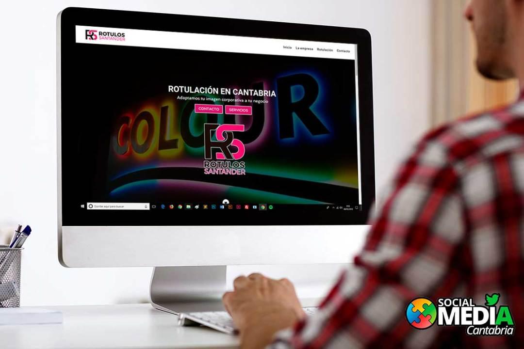 Rotulos-Santander-Diseno-Web-Social-Media-Cantabria
