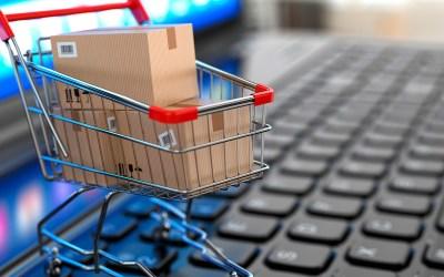 Las buenas prácticas del Comercio Electrónico