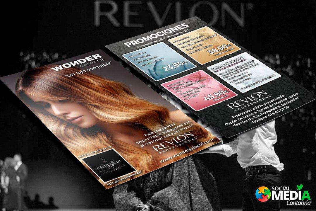 Wonder3-Diseno-Flyers-Social-Media-Cantabria