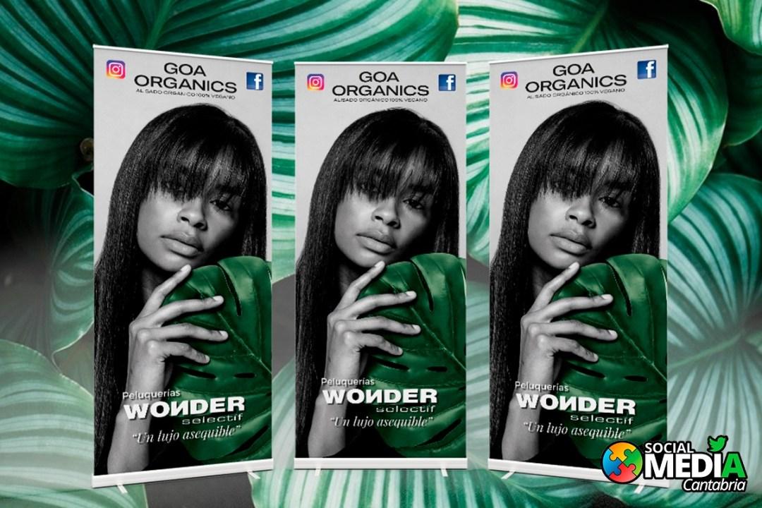 ROLL-UP-Wonder-Selectif-Social-MEdia-Cantabria