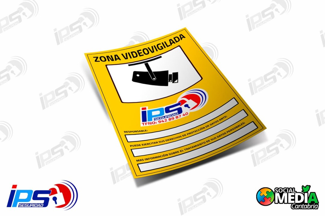 PDF-Editable-IPS-Social-Media-Cantabria