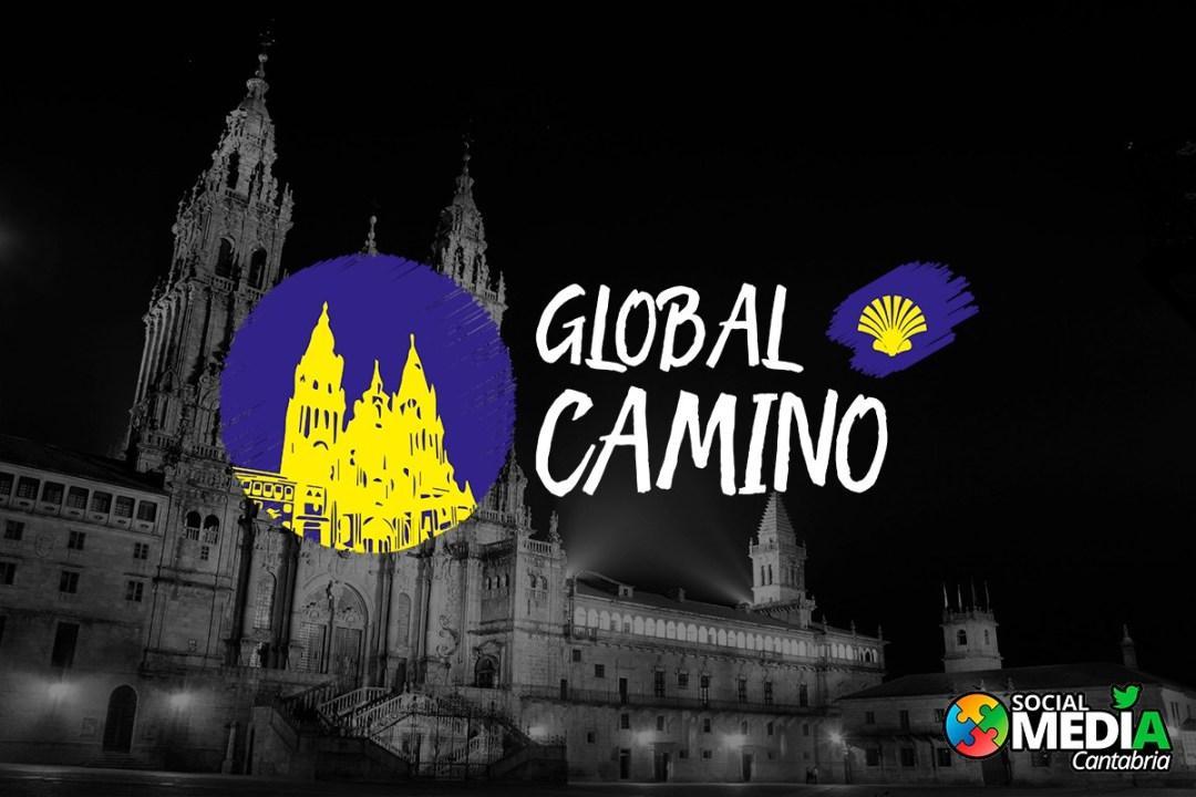 Global-Camino-Diseno-Logotipo-Social-Media-Cantabria