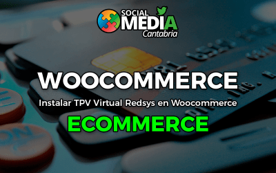 Instalar TPV Virtual Redsys en Woocommerce