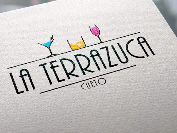 Logotipo-la-Terrazuca