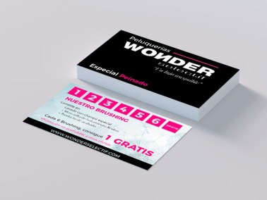Tarjetas-wonder-selectif-oferta