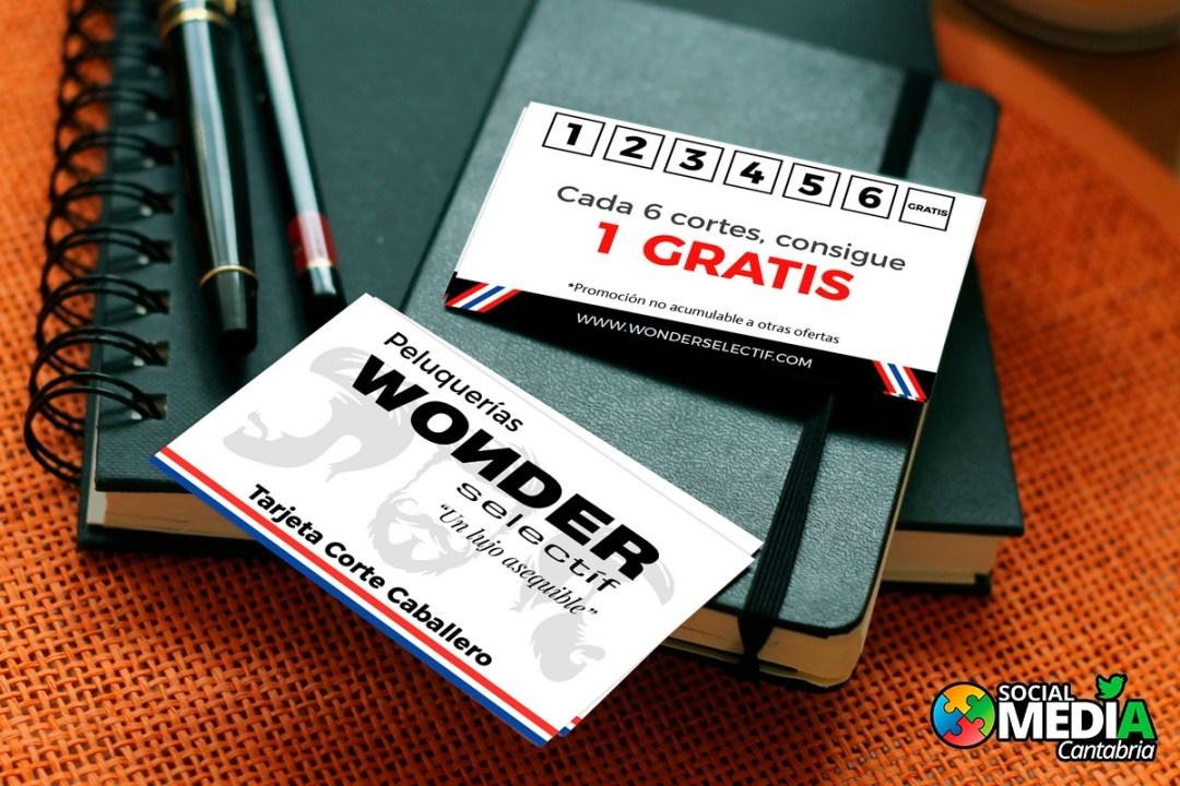 wonder-corte-caballero-Diseno-tarjetas-de-visita-Social-Media-Cantabria