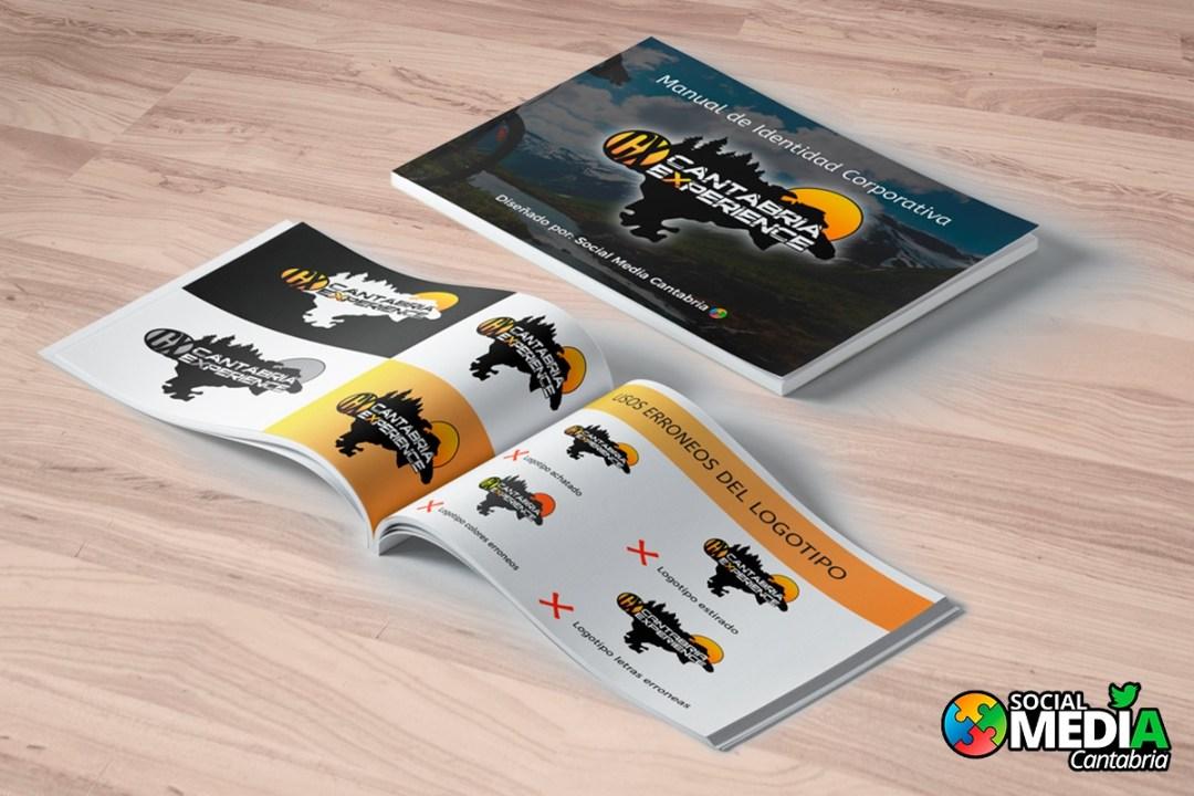 Cantabria-Experience-Manual-Corporativo-Diseno-Grafico-Social-Media-Cantabria