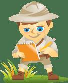 social media book reviews