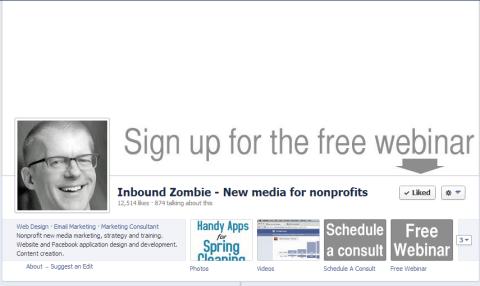 eingehender Zombie