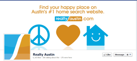 Immobilien Austin