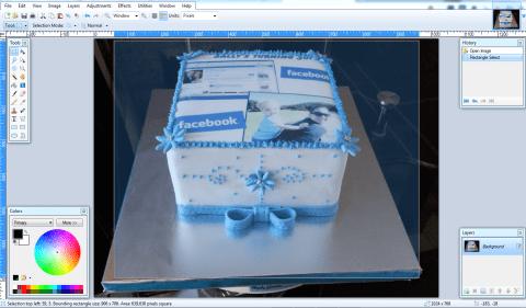 paintnet-app