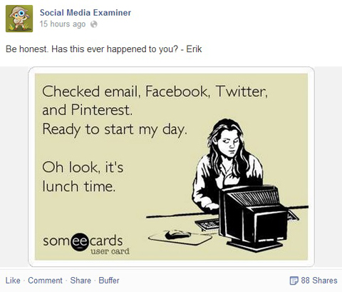 19 Best Funny Social Media Jokes Images Social Media Social