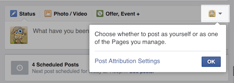 ck-facebook-comment-choice