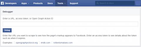 ms-facebook-lint-tool